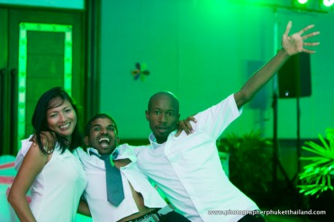 events,party photography