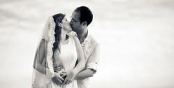 couple,hoeymoon photography