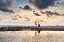 pre-wedding phuket photography