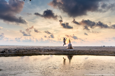 pre-wedding phuket photography