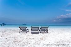 phi phi don island,krabi,thailand