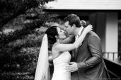 wedding photography in phuket thailand