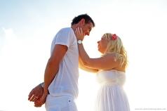 Honeymoon,Couple photography