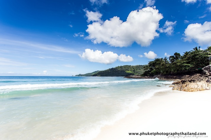 patong beach,phuket