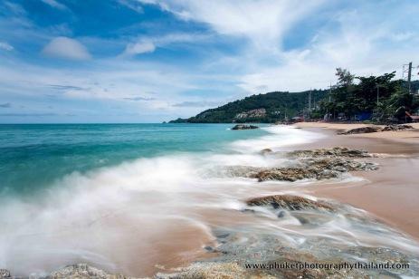 kalimbeach,phuket,thailand
