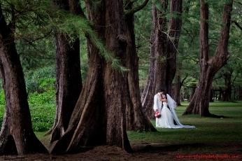 pre-wedding photography at phuket
