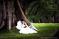 pre-wedding photography phuket