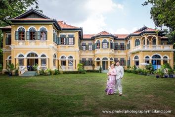 pre wedding photography