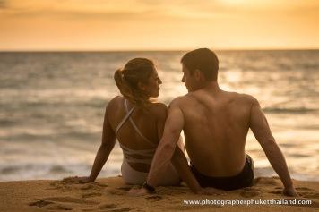 couple photography in phuket