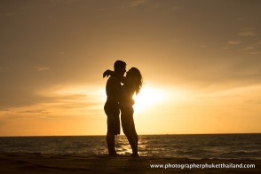 couple photography in phuket