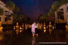couple photography at phuket thailand