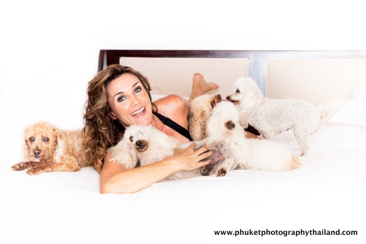 pets photography
