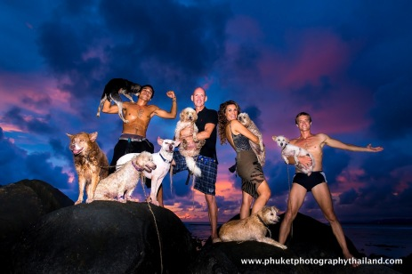 events photography