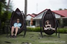 couple photography phuket thailand
