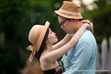 couple photography phuket thailand