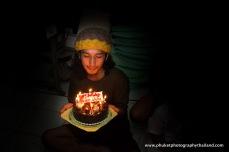 PARTY photography phuket