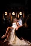 couple at indigo pearl,phuket-007
