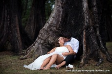couple at indigo pearl,phuket-058
