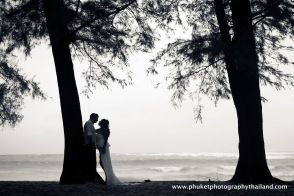 couple at indigo pearl,phuket-060