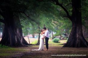 couple at indigo pearl,phuket-069