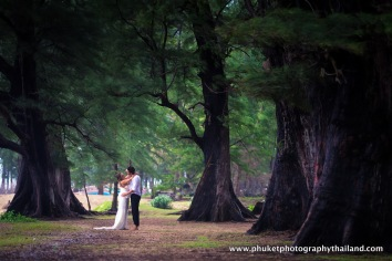 couple at indigo pearl,phuket-073