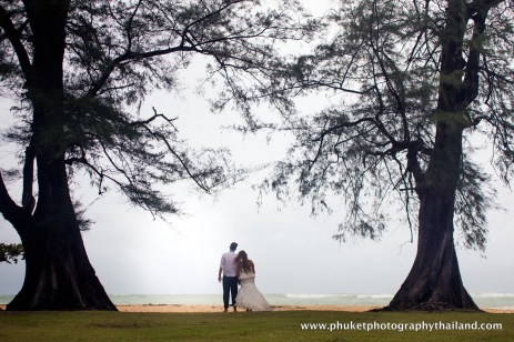 couple at indigo pearl,phuket-075