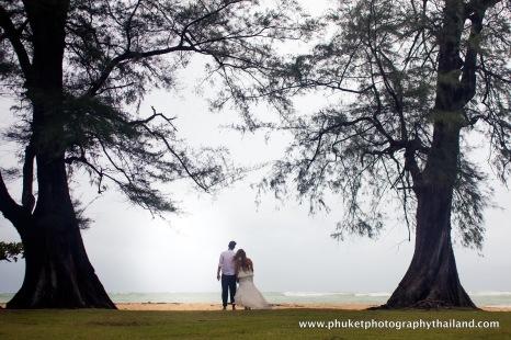 couple at indigo pearl,phuket-075