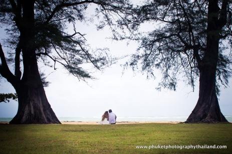 couple photography phuket tahiland