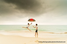 couple photography at double tree resort-018