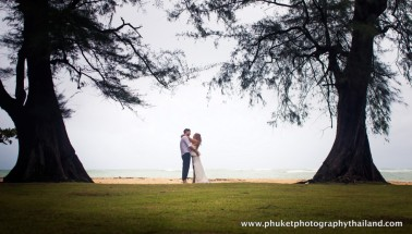 couple photography phuket tahiland