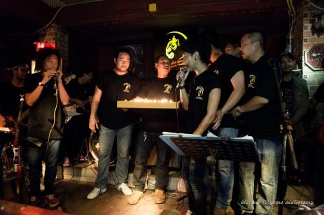 Klc 10 years anniversary10th klc-122