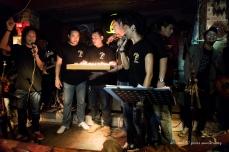 Klc 10 years anniversary10th klc-124