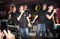 Klc 10 years anniversary10th klc-147