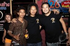 Klc 10 years anniversary10th klc-207