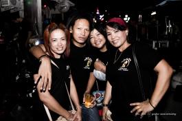 Klc 10 years anniversary10th klc-287