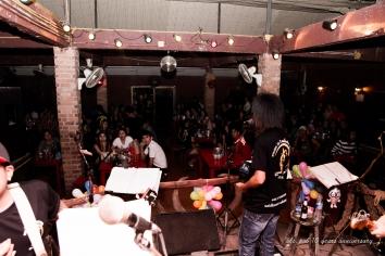 Klc 10 years anniversary10th klc-39