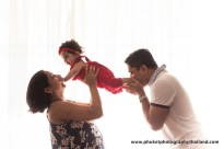family photography at le meridien phuket-005