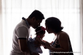 family photography at le meridien phuket-008