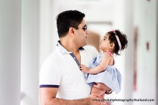 family photography at le meridien phuket-013