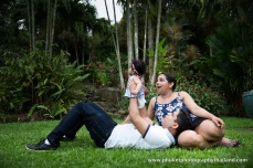 family photography at le meridien phuket-017