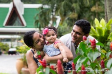 family photography at le meridien phuket-019