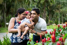 family photography at le meridien phuket-020