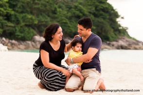 family photography at le meridien phuket-021