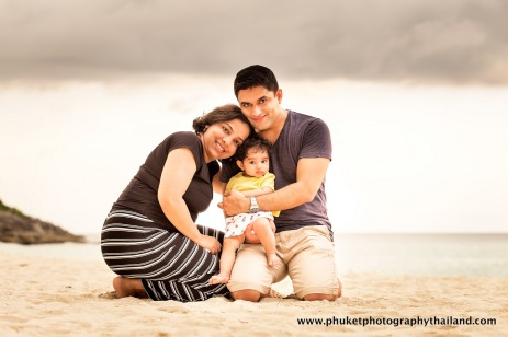 family photography at le meridien phuket-022