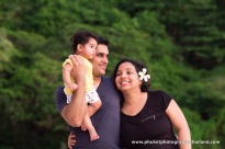 family photography at le meridien phuket-023