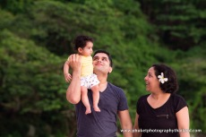 family photography at le meridien phuket-024