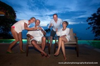 family photography at sri panwa phuket