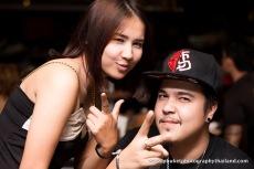 phuket party photography