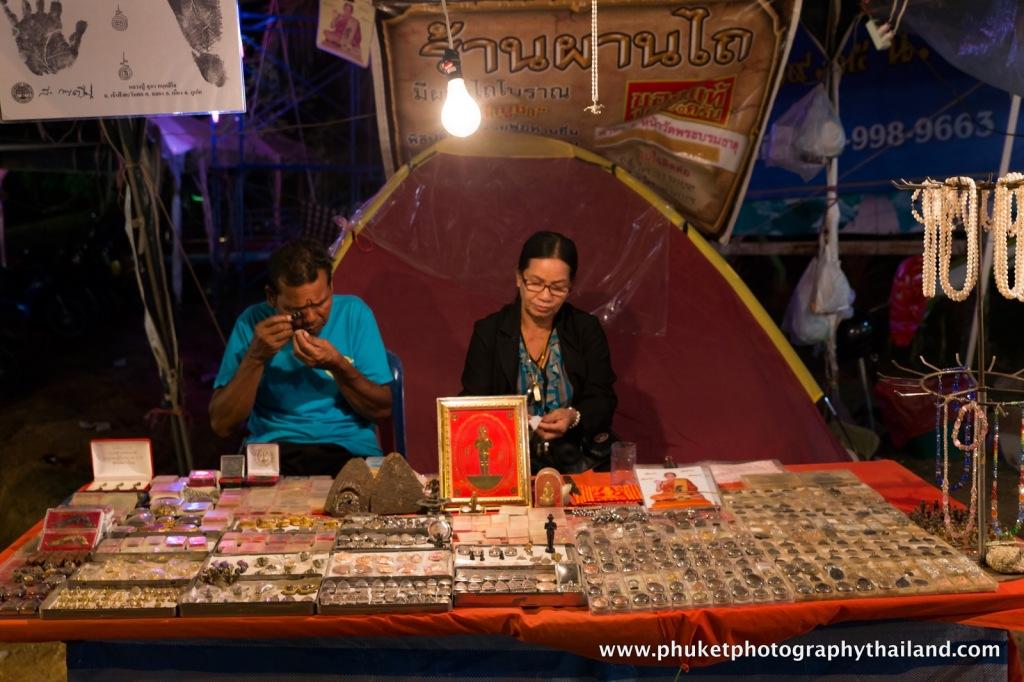 events photography phuket thailand
