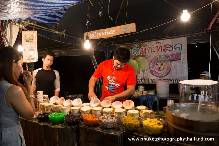 events photography phuket thailand